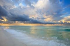 Gulf Coast Gold